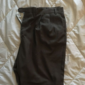 Ralph Lauren men's dress pants